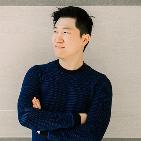 Jay Choi DMD